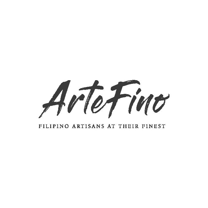 03 ArteFino
