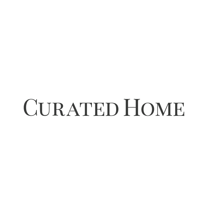 12 Curated Home