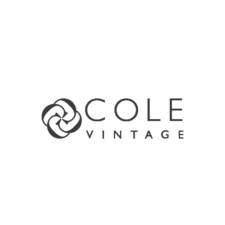 07 Cole Vintage