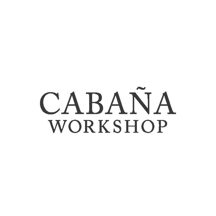 10 Cabana Workshop