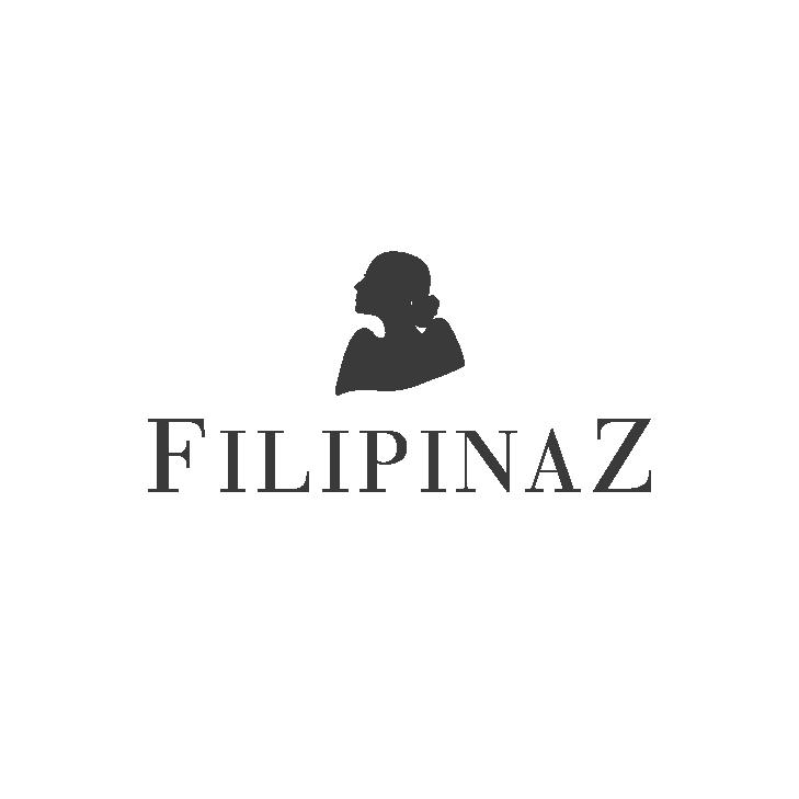 02 FilipinaZ