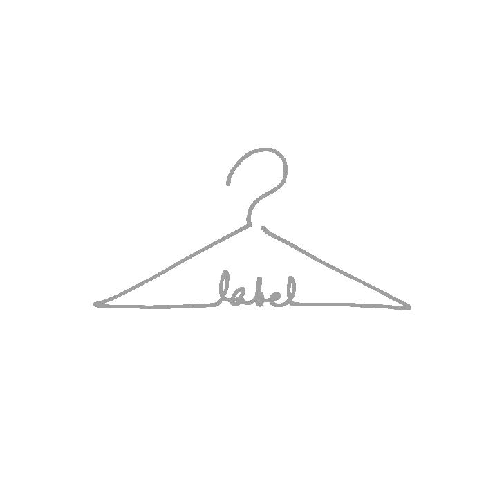 08 Label Manila