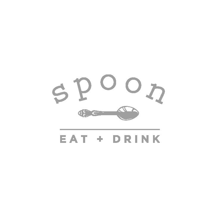 14 Spoon Eat+Drink