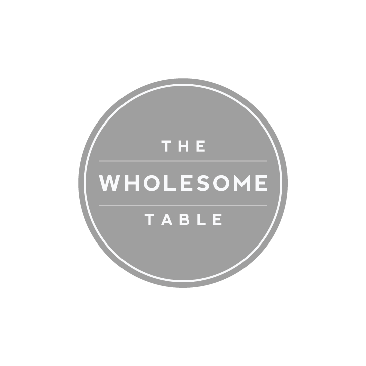 04 The Wholesome Table