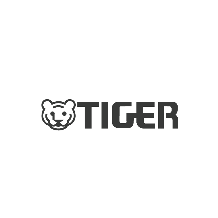 05 Tiger Philippines