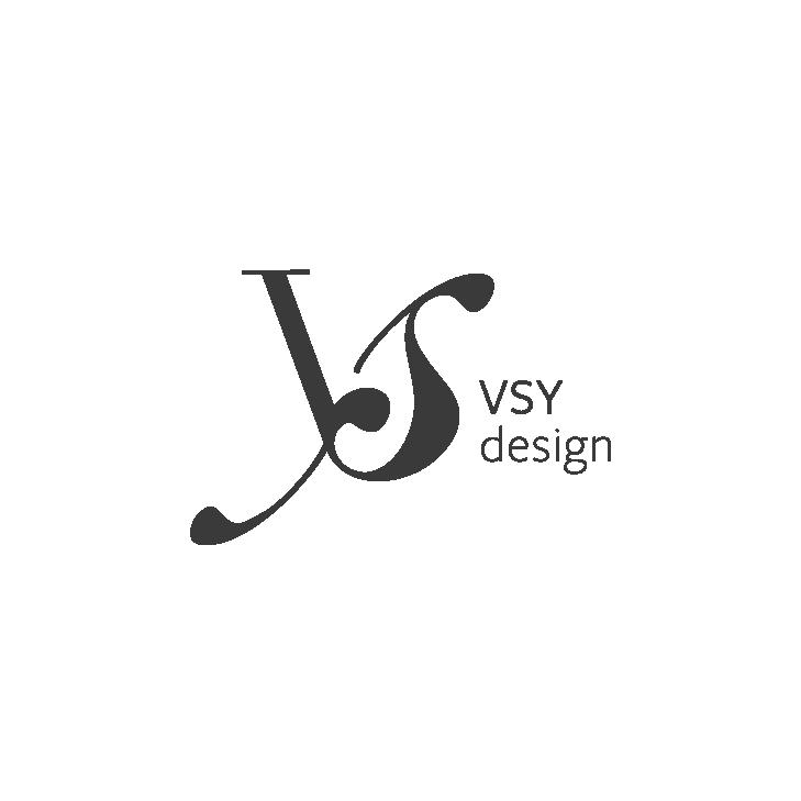 11 VSY Design