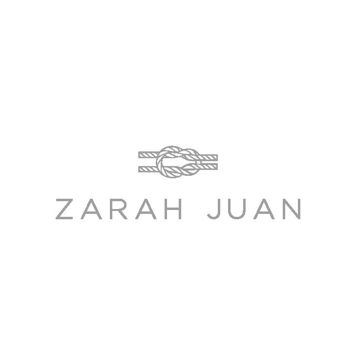 01 Zarah Juan